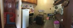 Apartamento Condomínio do Corsário