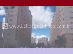 Valparaíso De Goiás (go): Apartamento ewzry xsutj