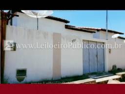 Belém Do Brejo Do Cruz (pb): Casa rxssd ixwxl