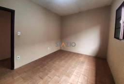 Casa com 3 dormitórios à venda, 202 m² por R$ 360.000,00 - Alto do Santana - Rio Claro/SP