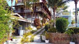 Chácara para alugar com 4 dormitórios em Centro, Mairinque cod:1867
