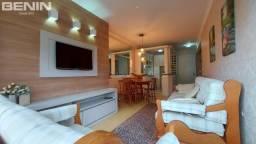 Apartamento à venda com 4 dormitórios em Centro, Gramado cod:13648