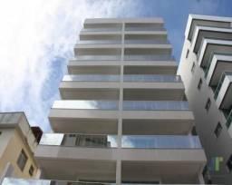 Apartamento à venda na Praia do Morro em Guarapari, 2 quartos, 1 vaga, com área de lazer