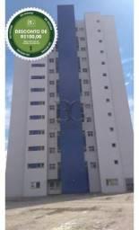 Apartamento para alugar com 3 dormitórios em Jardim quisisana, Pocos de caldas cod:L95921