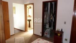 Apartamento à venda com 1 dormitórios em Petrópolis, Porto alegre cod:BT8589