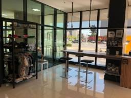 Loja comercial à venda em Asa norte, Brasília cod:BR0LJ12047