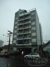 Apartamento para alugar com 1 dormitórios em Pátria nova, Novo hamburgo cod:13060