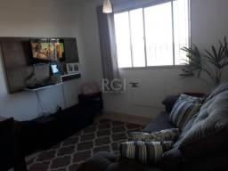 Apartamento à venda com 2 dormitórios em Hípica, Porto alegre cod:LU431153
