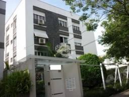 Apartamento à venda com 3 dormitórios em Moinhos de vento, Porto alegre cod:AP15252