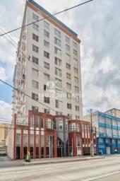 Loja comercial para alugar em Centro, Curitiba cod:15149001