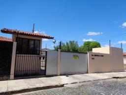 Apartamento para aluguel, 2 quartos, 1 vaga, Morada do Sol - Teresina/PI