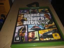 Troco um Xbox one com 3 meses de uso,por um Pc gamer