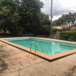 Casas de 4 dormitório(s) no São José em Araraquara cod: 81699
