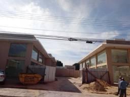 Comercial no Centro em Araraquara cod: 83629