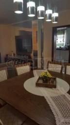 Casas de 4 dormitório(s) no Jardim Santa Angelina em Araraquara cod: 82374