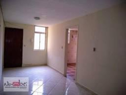 Apartamento Grande -Cohab II - José Bonifácio 150 mil