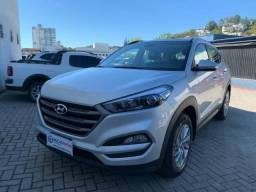 Hyundai Tucson NEW GLS 1.6 GDI TURBO