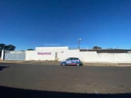 Comercial no 2° Distrito Industrial (Domingos Ferrari) em Araraquara cod: 83194