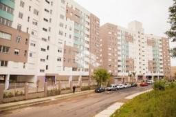 Apartamento à venda com 2 dormitórios em Azenha, Porto alegre cod:9925014