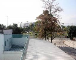 Terreno de 1600 m² para locação no Polo Rio Cine