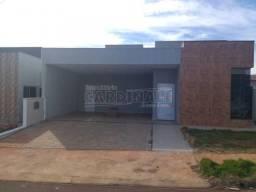 Casas de 3 dormitório(s), Cond. Quinta do Salto cod: 84016