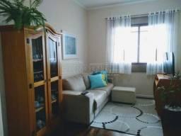 Apartamentos de 2 dormitório(s), Cond. Ana Paula cod: 82180