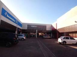 Comercial no Centro em Araraquara cod: 82735