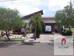 Casa à venda com 3 dormitórios em Solar primavera, Piratininga cod:4836