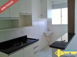 Apartamento para alugar com 2 dormitórios cod:AP00638
