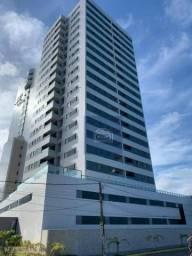 Apartamento com 3 dormitórios à venda, 95 m² por R$ 750.000,00 - Casa Caiada - Olinda/PE