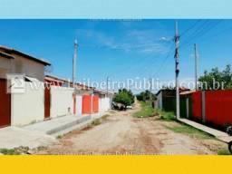 Belém Do Brejo Do Cruz (pb): Casa zkhbj yiiql
