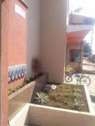 Alugam-se kitnets duplex no bairro Monte Castelo/Apeadouro!