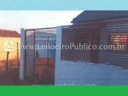 Cidade Ocidental (go): Casa ryytd rqduh