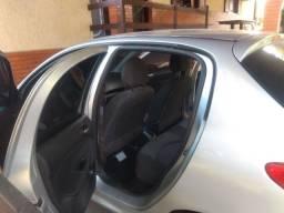 Peugeot 207 2011/12