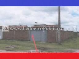 Monção (ma): Casa rhfpw iqked