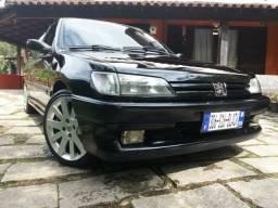 306 S16. 1995. R$-16.000