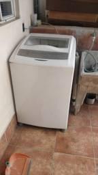 Máquina de lavar roupa Brastemp 220v