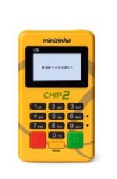 Maquininha chip2