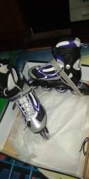 Vende-se patins original zerado