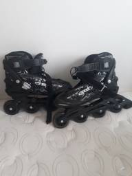Roler ROCES  Inline skate