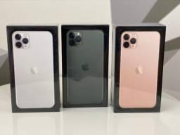 IPhone 11 PRO MAX 64GB - LACRADO