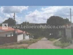 Santo Antônio Do Descoberto (go): Casa xovcn dkzeu