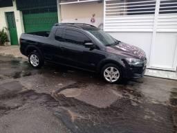 Desponivel pra  frete em toda Manaus *