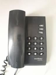 Aparelho Telefone Fixo Intelbras