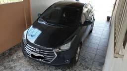 HB20S 1.6 sedan (garantia Hyundai)