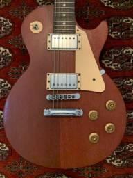 Guitarra Gibson Les Paul Special U.S.A. (com case)