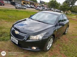 Chevrolet Cruze LT 1.8 Ecotec 6 2013 Muito Novo - 2013