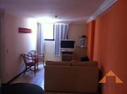 Apartamento com 1 quarto à venda, 33 m² por R$ 234.000,00 - Boa Viagem - Recife/PE