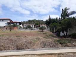 Terreno Barra Rio Molha