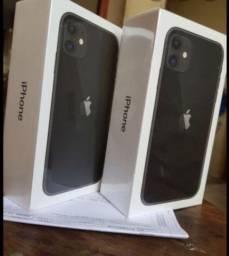 Iphone 11, 64 gb, lacrado!!!
